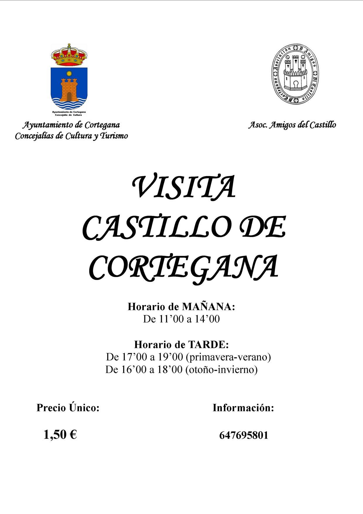 cartel-horario-castillo