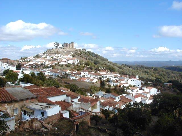 cortegana-castillo de sancho iv03